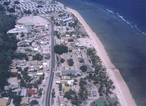 Nauru_Denigomodu-Nibok