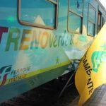 Treno-verde-2014