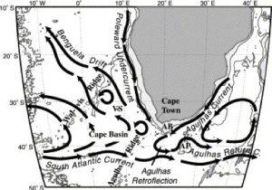 agulhas_map