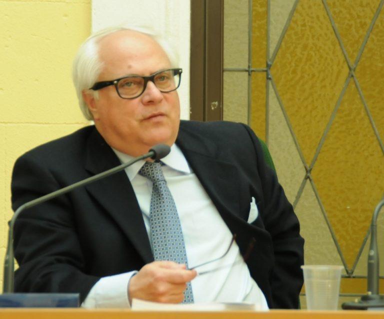 Giuseppe Aveni