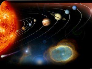 astronomia pianeti