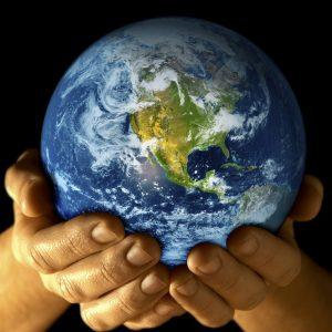 earth hour terra salvare il pianeta