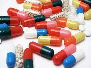 farmaci generici di fascia C