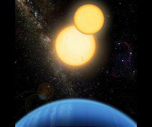 kepler-35-saturn-size-exoplanet-orbits-pair-sun-like-stars-lg