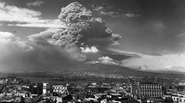 l_eruzione_del_vesuvio_del_1944_3702 (1)