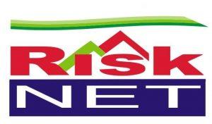 logo_risk-net_e-01-1_dl