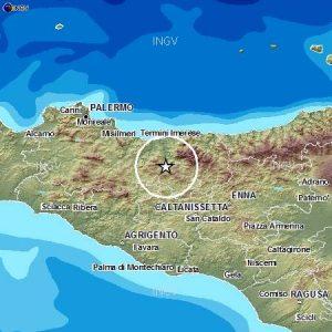 map_loc_t