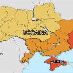 mappa-linguaggio-russo_MGzoom