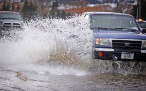 montana flood