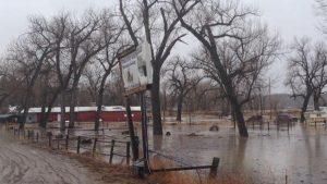 montana-flooding