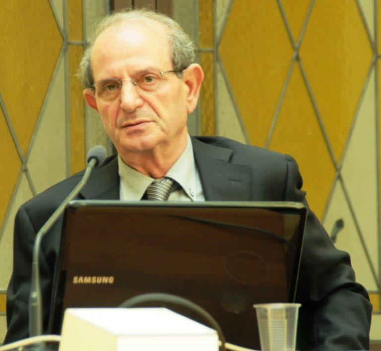 Giuseppe Mandaglio