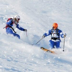 sciator