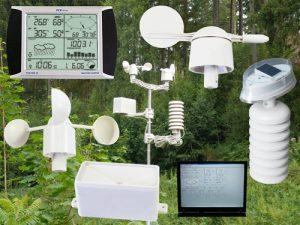 stazione-meteorologica-pce-fws20-completa