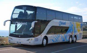 151noleggio bus gran turismo puglia salento 16