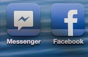 ALLIANCE - SMS: PRIMO CALO IN ITALIA, BOMM APP DI MESSAGGISTICA