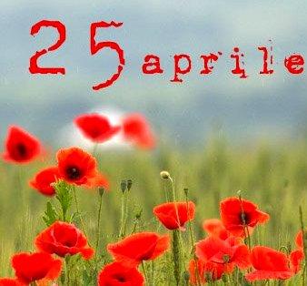 Risultati immagini per immagini 25 aprile festa della liberazione