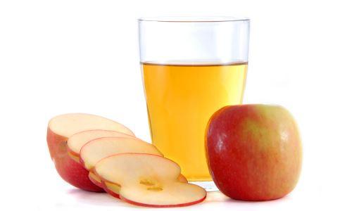 Risultati immagini per aceto di mele