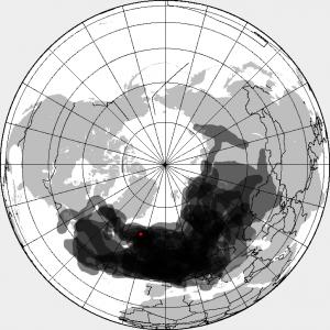 Eyjafjallajökull_volcanic_ash_composite