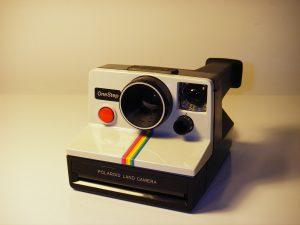 Polaroid_OneStep