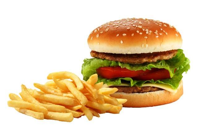Su quanti è possibile perdere il peso per mezzo di vomito