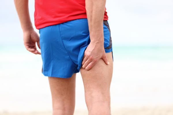 Dolori muscolari dopo l'allenamento (Doms): sintomi e rimedi efficaci