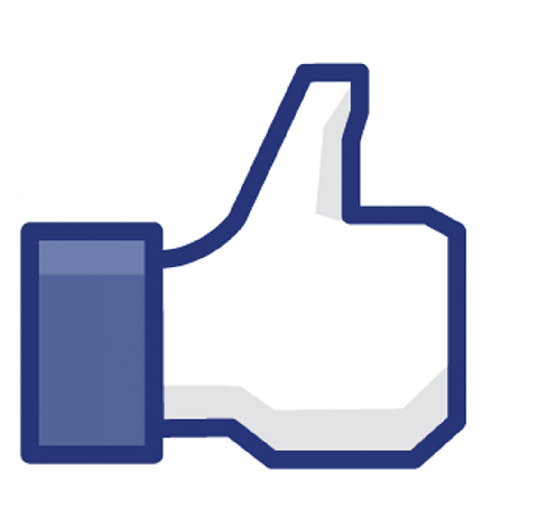 Dipendenza da Facebook? Il rischio dopamina: ogni
