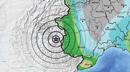 terremoto_torino