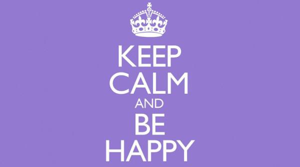 I soldi fanno la felicità? Sì ma solo a una condizione