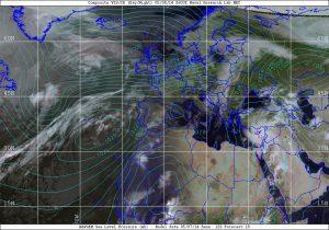 20140508.0600.composite.SeaLevelPress_model_overlays_mediterranean_mediterranean.x