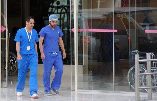Virus MERS: un'altra vittima, e i contagiati non fanno che aumentare