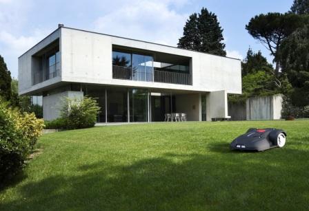 La tecnologia dei droni per la cura della casa il futuro - Tecnologia per la casa ...