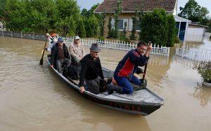 Balkan_Floods_Vido_2915302k