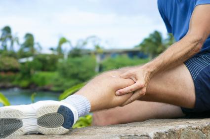 Crampi: sintomi, cause, tutti i rimedi