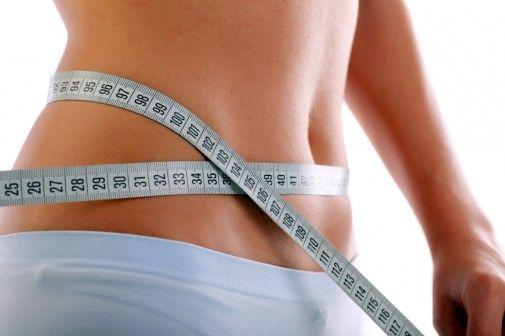 perdere peso trucchi