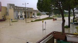 Senigallia_zona_cityper_mc_donald