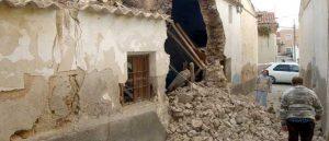 Terremoto-en-Lorca-1