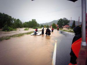 alluvione serbia 01