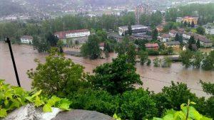 alluvione serbia06