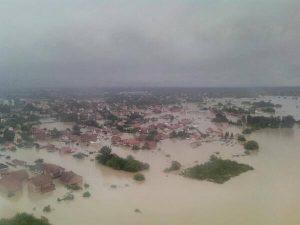 alluvione03