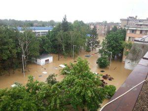 alluvione05