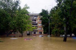 alluvione56