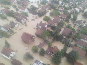 alluvione60