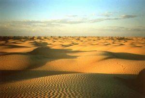 deserto-del-sahara-1