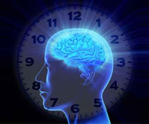 orologio biologico sonno