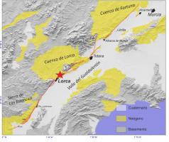 terremoto-Lorca-informe-IGME-238x200
