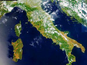 AERONET_Rome_Tor_Vergata.2014156.aqua.1km