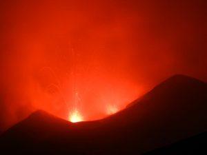 Etna02