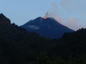 Etna06