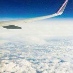 Immagine 4 - ufo volo Bergamo Londra