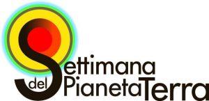 LOGO-SETTIMANA-PIANETA-TERRA-copia_L